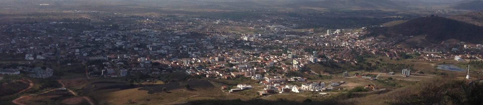 Guarabira_vista_panoramica