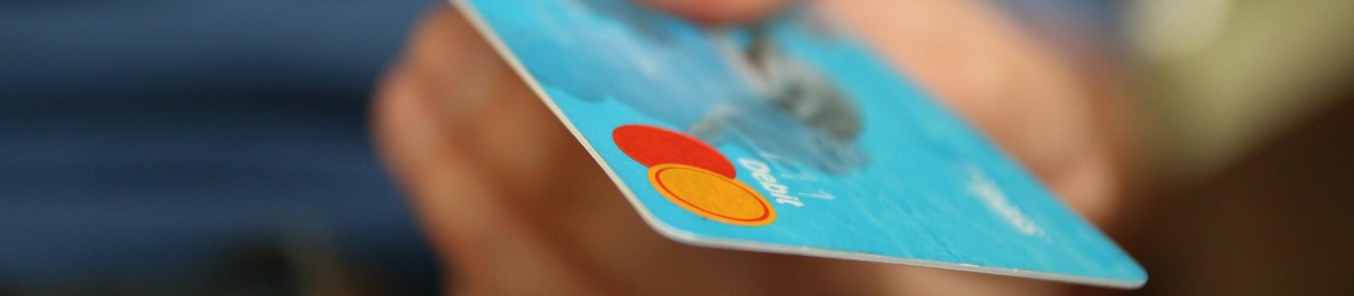 cartao-de-credito_ofertas_money-256314_1920